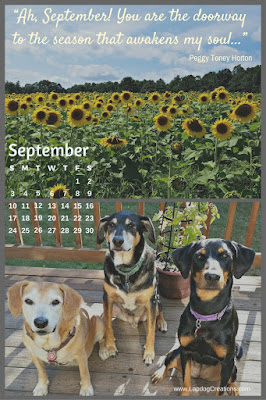 free printable downloadable vertical desktop september 2017 calendar