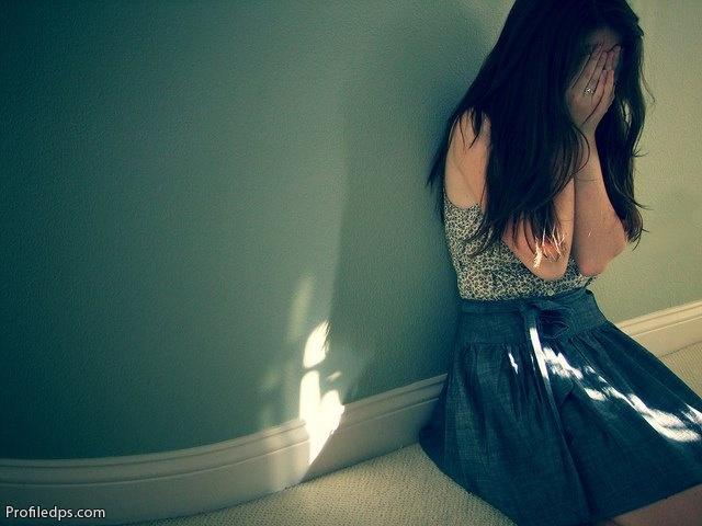 Im lặng không có nghĩa là ngừng yêu thương nhưng