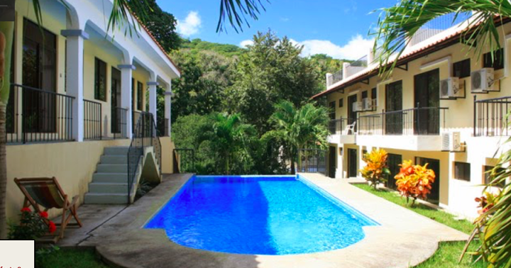 Best Place To Rent A Car In Costa Rica