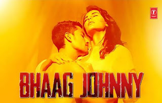 Bhaag Johnny Video Song Download