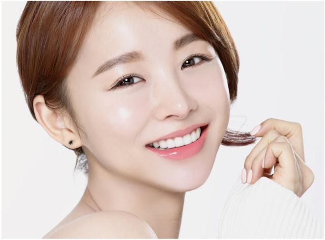 Collagen shiseido dạng bột có tốt không?