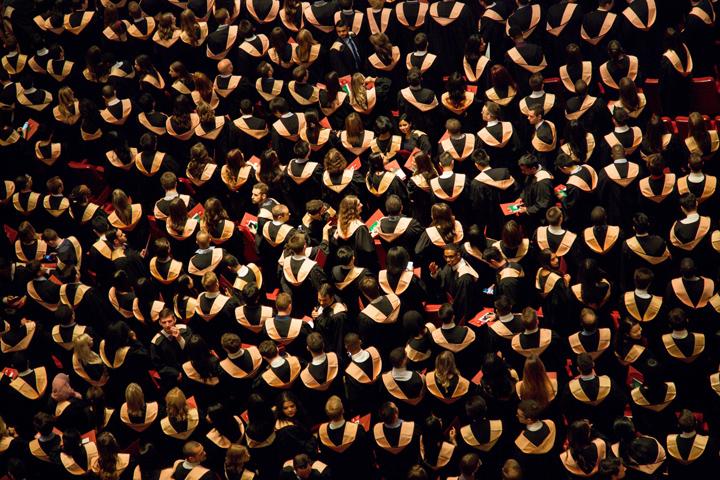 Cara Mudah dan Pantas Untuk Bantu Pelajar Pilih IPT Sesuai
