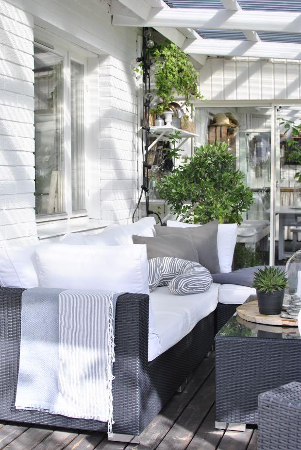 lounge altan terrass hannashantverk.blogspot.se
