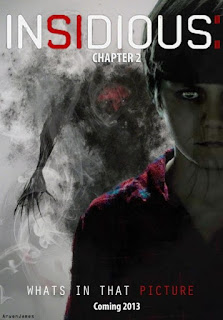 فيلم insidious chapter 1 مترجم