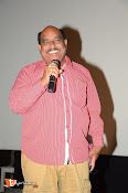 Trivikraman Trailer Launch-thumbnail-5