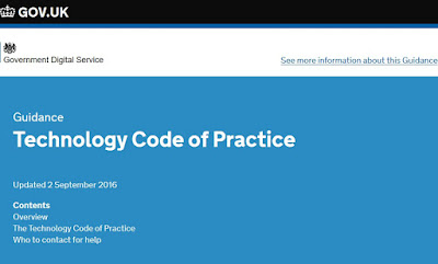 https://www.gov.uk/government/publications/technology-code-of-practice/technology-code-of-practice