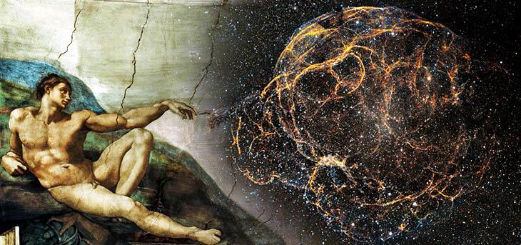 Aydın nedir?, Aydın ve din, Aydınlanma nedir?, Batı inançsız mı?, Bilim ve dinler, din, DP, Gazali, İbnü'r Ravendi, İnanç ve bilim, İnançlı biri, Pamuk ve ateş, islamiyet,