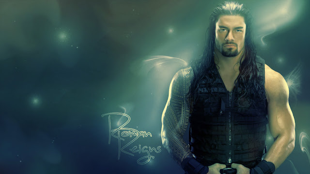 roman reigns hd wallpaper best