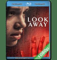 NO MIRES (2018) FULL 1080P HD MKV ESPAÑOL LATINO