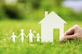 Rumahku Mungkin Tak Sama Dengan Rumahmu