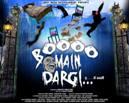 Roshan, Isha Punjabi upcoming movie 2019 Boo Main Dargi Wiki, Poster, Release date, Songs list, Wallpaper, Songs