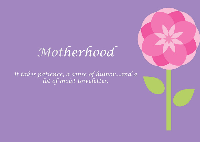 Cute Happy Mothers Day Sayings
