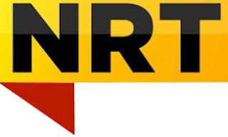 NRT TV New Frequency At Turksat 3A/4A