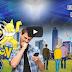 Νέα Τάξη Πραγμάτων: Pokemon Go, Selfies, Εξωβιολογία, Πρόγραμμα BlueBeam, Όντα του Φωτός (Βίντεο)