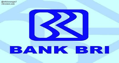 gambar Lowongan Kerja Bank BRI