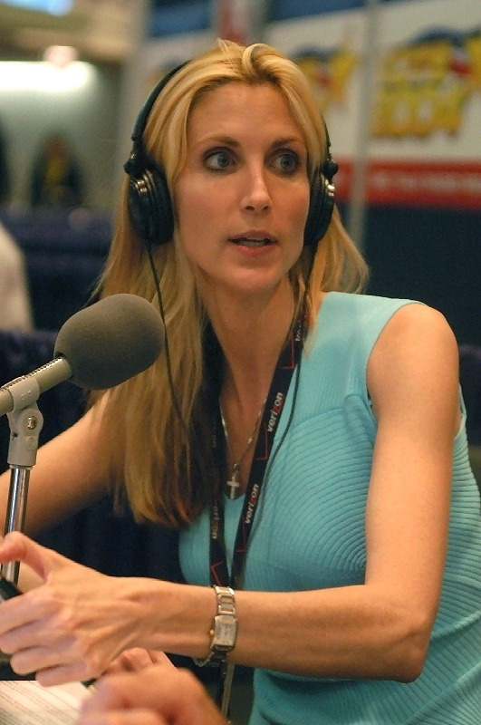 sexy ann coulter images jpg 853x1280