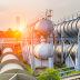 Algunos datos curiosos sobre la industria gasífera uruguaya