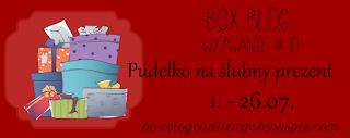 https://boxblogchallenge.blogspot.ie/2016/07/wyzwanie-10-na-slubny-prezent.html