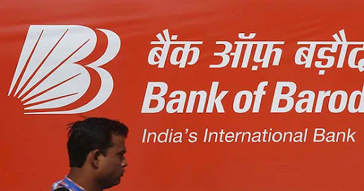 Bank of Baroda Recruitment 2018 – Apply Online for 913 SO Posts