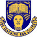 OAU Post UTME Registration Form for 2017/18 is Out