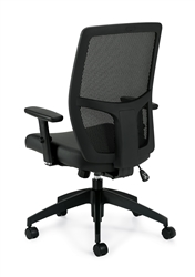 Offices To Go Chairs For 2018