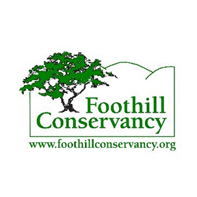 Foothill Conservancy