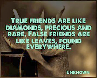 Quotes About Friendship (Move On Quotes) 0033 8