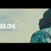 Download Video : Motra The Future Ft G.Nako - Sina Koloni  [New Music]