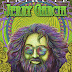 TRIBUTE TO JERRY GARCIA (PART TWO) - A FIVE PAGE PREVIEW