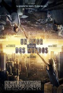 descargar Un Amor Entre Dos Mundos (2012), Un Amor Entre Dos Mundos (2012) español