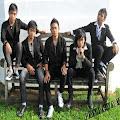 Lirik Lagu Pandawa 5 - Love U Forever