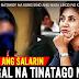 WATCH! Kumpirmado Natukoy Na Kung Sino Ang Nasa Likod Ng Kasinungalingan Ni Leni Robredo