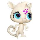 Littlest Pet Shop Blind Bags Lemur (#3102) Pet