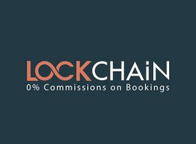 lock chain portal boking hotel tanpa fee