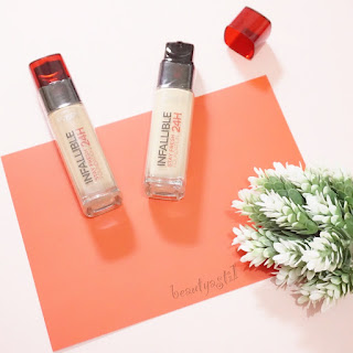 loreal-infallible-24h-stay-fresh-foundation-spf-20-115-and-220-review.jpg