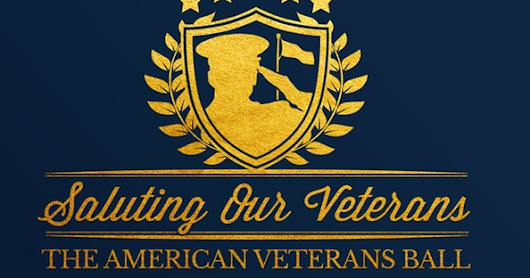 American Veterans Ball In New Rochelle, NY November 12, 2016 ~ iPower Global Solutions :::...
