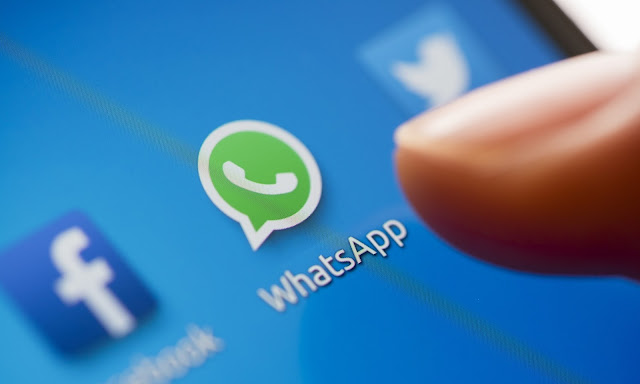 whatsapp-akan-menghentikan-dukungan-terhadap-ponsel-lawas-pada-akhir-tahun-ini
