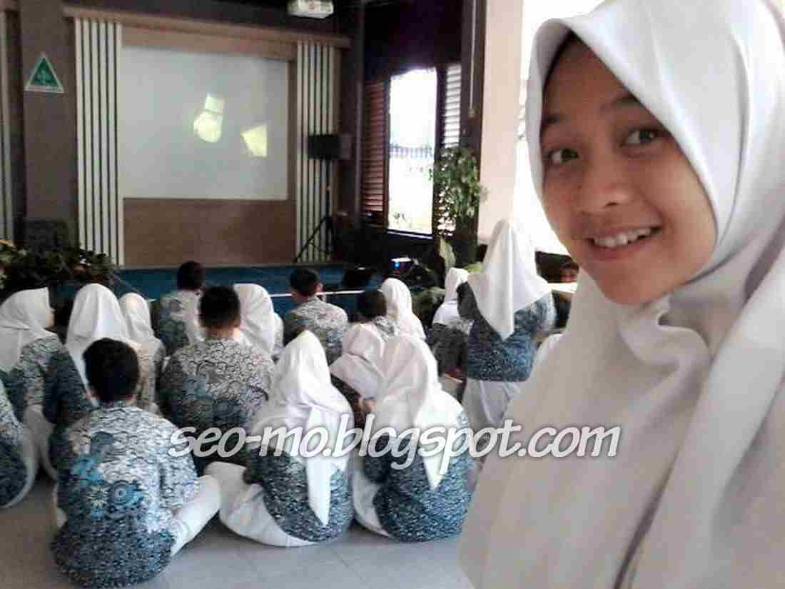 27 Gambarnya Tutorial Hijab Ega Noviantika Paling Update Tutorial Hijab Terbaru Tahun 2017