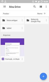 Como limpar a memória interna do celular Android