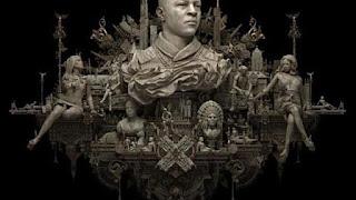 [FREE DOWNLOAD] T.I. – Dime Trap Album Zip Download