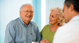 Ini Dia 3 Cara Mudah Mencegah Alzheimer