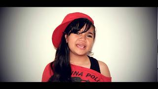 Putri Ci Siantar Rap Foundation Meninggal karena tomor, Turut Berduka Cita