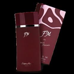 FM 198 Perfum Luksusowa Męska