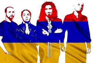 grup de rock del Pròxim Orient Armenia Món àrab islam islàmic golf Pèrsic