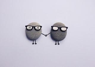 Puisi Persahabatan Tentang Indahnya Persahabatan
