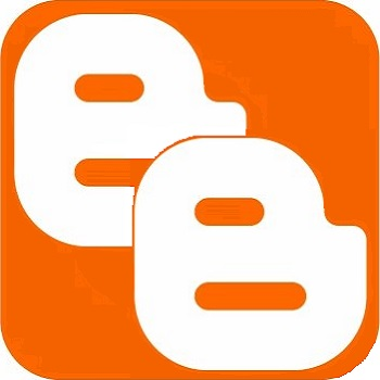 Bengkel Blog - Berbagi Info, Tips dan Trik Menarik