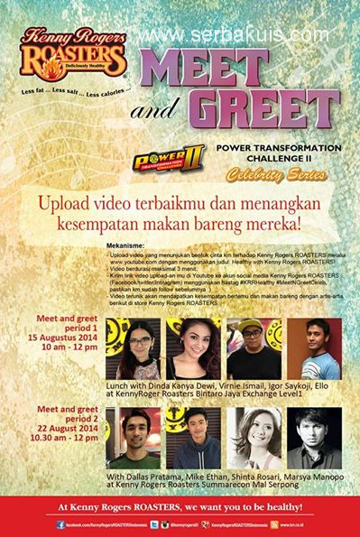 Pemenang Kontes Papercraft dari SUN Indonesia Periode Juli 2014
