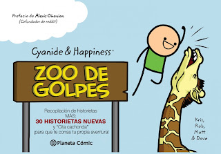 http://www.nuevavalquirias.com/cyanide-and-hapiness-zoo-de-golpes-comic-comprar.html