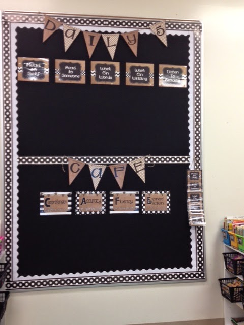 First Grade Glitter And Giggles Classroom Reveal Burlap