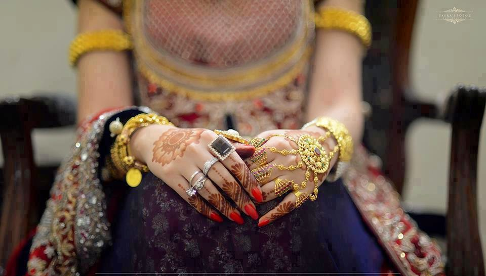 Mehndi Hands Whatsapp Dp : Profile pictures whatsapp dp picture
